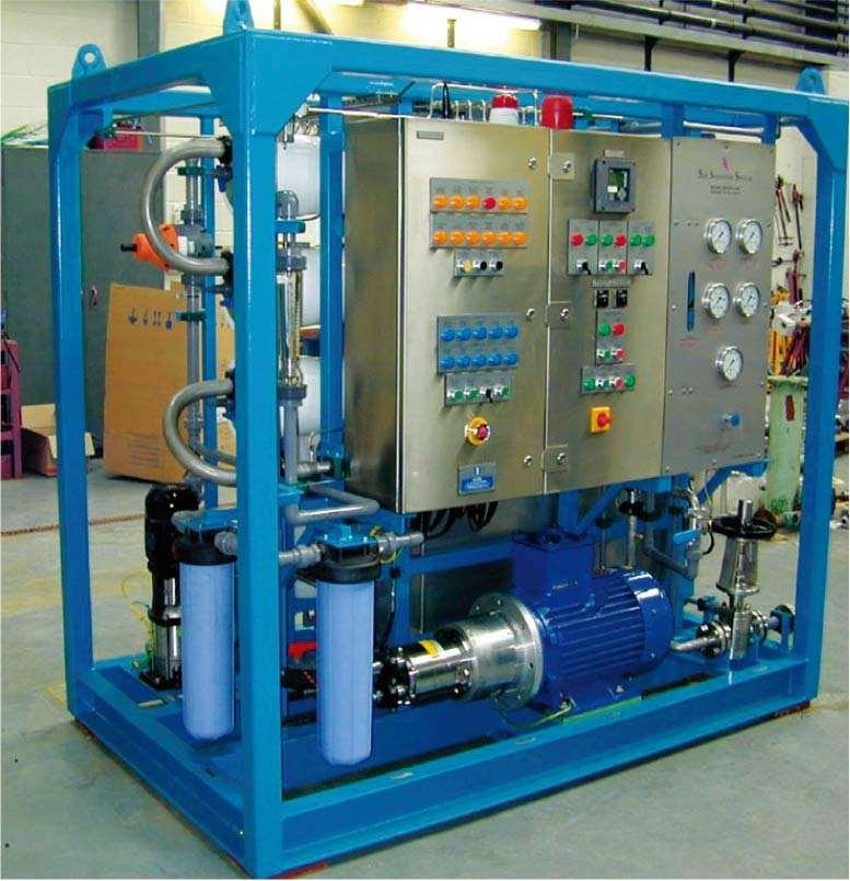 如何对全自动灌装设备进行安装调试?