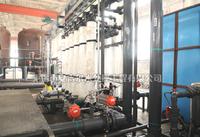 矿泉水山泉水大型超滤设备