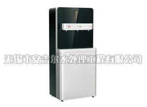 ro-400三龙头饮水台