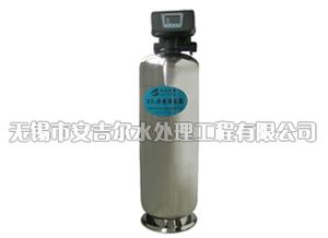 wx-2000j不锈钢净水器