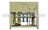 RO-300.700反渗透纯净水设备