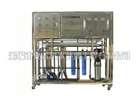 RO-450.800反渗透纯净水设备2