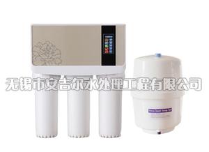 wx-ro-230纯水机(土豪金)