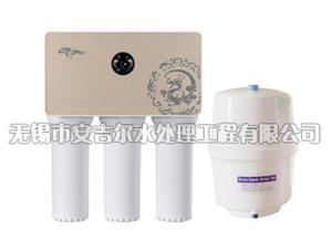wx-ro-230纯水机(祥龙)