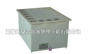 ZJ-1空气净化器